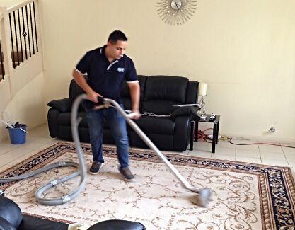 Choice 1 Carpet Cleaning-Carpet-Sofa-Mattress-Rug