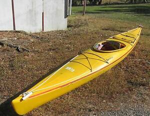 kayak for sale Myponga Yankalilla Area Preview