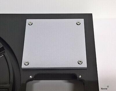 Pioneer PLC-590 / XLC-1850 Tone Arm Panel for ?? Tonearm