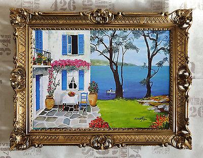 Stampe artistiche quadri e poster con alba bellezza lago d arpy