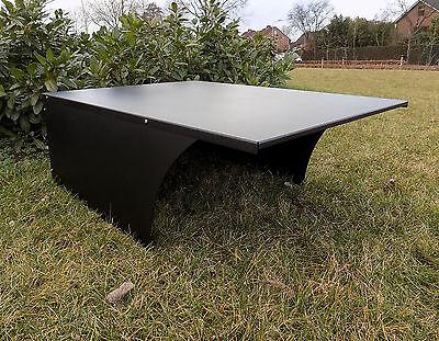 rasenroboter automower robomow rc304. Black Bedroom Furniture Sets. Home Design Ideas