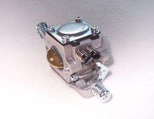 Vergaser für Stihl 021, 023, 025, MS 210, MS 230 und MS 250 - NEU