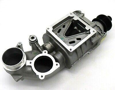 Mercedes-Benz C- E-Class Eaton Lu Loader Compressor A2710903080 307957
