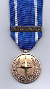 NATO-MEDAL-WITH-CLASP-FORMER-YUGOSLAVIA-FULL-SIZE-MEDAL
