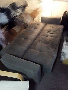 Second hand Sofa bed Sydney City Inner Sydney Preview