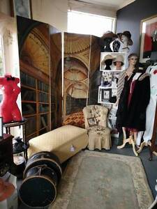 CORNER RETRO STORE NEW STOCK SATURDAY Clearview Port Adelaide Area Preview