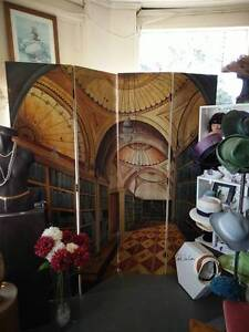 Corner Retro Store MONDAY SALE Clearview Port Adelaide Area Preview