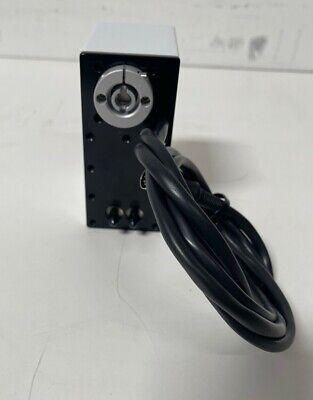 Teledyne Cetac Sp6687 Valvepump Module