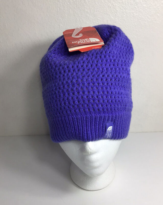 The North Face Beanie Youth Junior