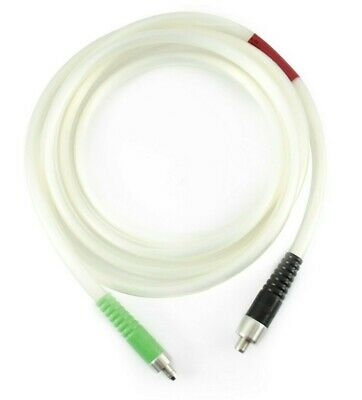 Stryker Fiber Optic Light Guide Cable - 233-050-100