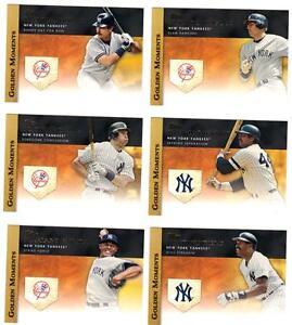 2012-Topps-Series-2-Reggie-Jackson-Golden-Moments-New-York-Yankees-GM-33