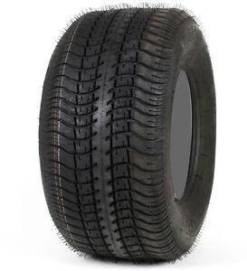 ITP Ultra GT 18x8-10 ATV Tire 18x8x10 18-8-10
