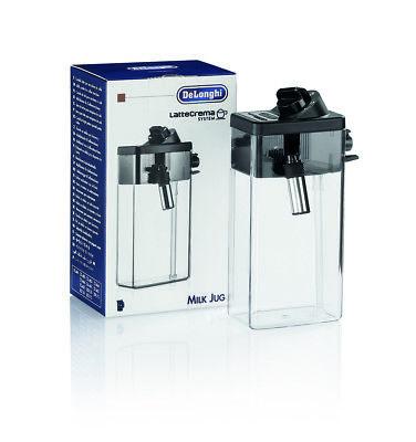 Genuine DeLonghi Coffee Machine Water Tank Gasket
