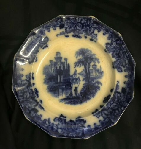 Antique 1850