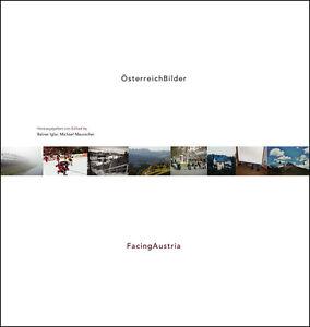 OsterreichBilder-FacingAustria