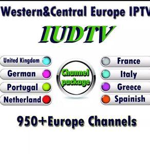 Italian Uk Turkish Arabic Greece Europe TV Ngunnawal Gungahlin Area Preview