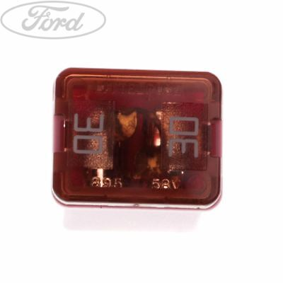 $_1 Ford Galaxy Fuse Box For Sale on fuse box toyota innova, fuse box volvo v60, fuse pump relay 2003 ford expedition,