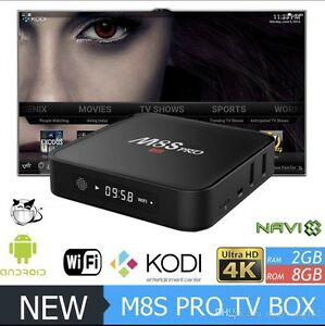 STOP PAYING FOR CABLE! Android TV box, free tv! Movies! Tv shows
