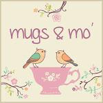 Mugs & Mo