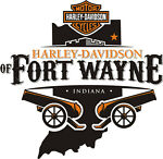 Harley-Davidson of Fort Wayne