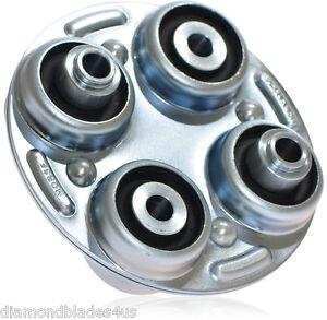 Morse-MORFLEX-Elastomeric-Coupler-Couplings-Emerson-Industrial