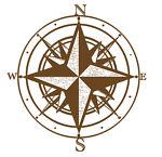 Westlake Trading Company