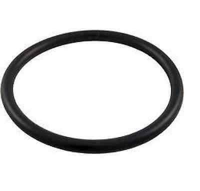 Pentair PacFab Purex Pool Filter Bulkhead O-Ring 154492 - Purex O-ring