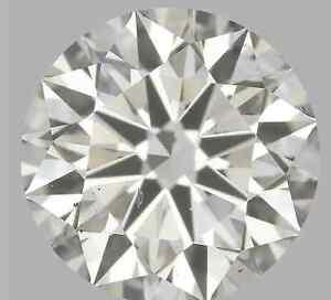 1.70 Carat HUGE Round Brilliant Diamond GIA Engagement Ring SALE! Sydney City Inner Sydney Preview