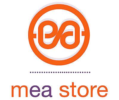 Mea Store Online