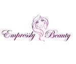 EmpresslyBeauty