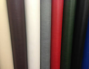 Heavy-Duty-Fire-Retardent-Faux-Leatherette-Vinyl-Leather-PVC-Upholstery-Fabric