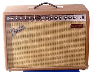 fender acoustasonic junior acoustic guitar amplifier 140 off retail price ebay. Black Bedroom Furniture Sets. Home Design Ideas