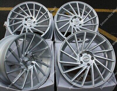"""20"""" SM RV135 Turbine Alloy wheels For Bmw 3 4 Series F30 F31 F32 F34 F36 F83"""