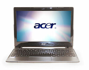 NEW-Acer-Chromebook-C710-2847-Dual-Core-2GB-320GB-11-6-Google-Chrome-OS-HDMI