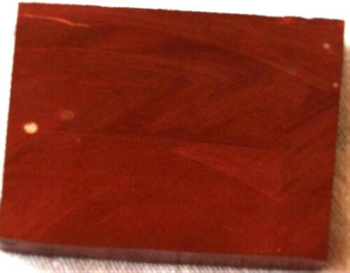 Pipestone - Catlinite - Slab - 170 Grams - Minnesota
