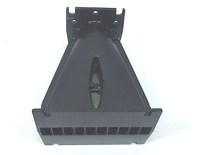 Line Array Horn (Eighteen Sound  XG10 Line Array Source Waveguide 1