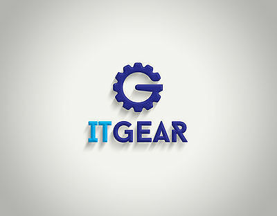 ITGear816