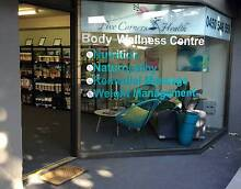 Five Corners Health Mornington Mornington Peninsula Preview