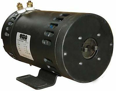 Grove Electric Motor 9722104064