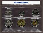 Prairie Coin