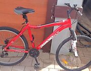 Make an offer ! Must go today . Diamondback .. $100 Ono  Butler Wanneroo Area Preview