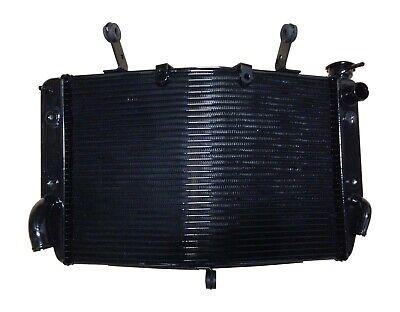 B014 Motorcycle Radiator - Remplazo original de radiador de motocicletas