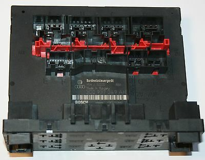 vw passat 2005 to 2010 fuse box 3c0 937 049 ah 3c0937049ah vw passat 2005 to 2010 fuse box 3c0 937 049 ah 3c0937049ah