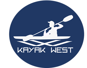 NEW kayaks at Perth's best prices. Rent or buy! Low prices