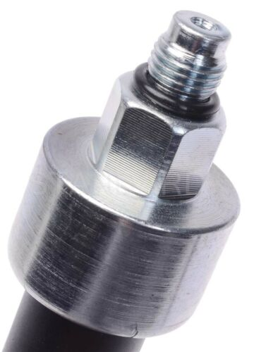 Power Steering Pressure Switch Standard PSS42