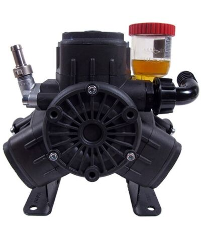 Hypro 9910-D403 Diaphragm Pump