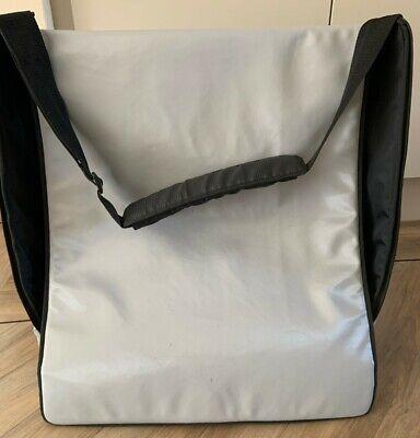 """Apple iMac 21.5"""" Carry Bag - Travel Case - Shoulder Bag"""