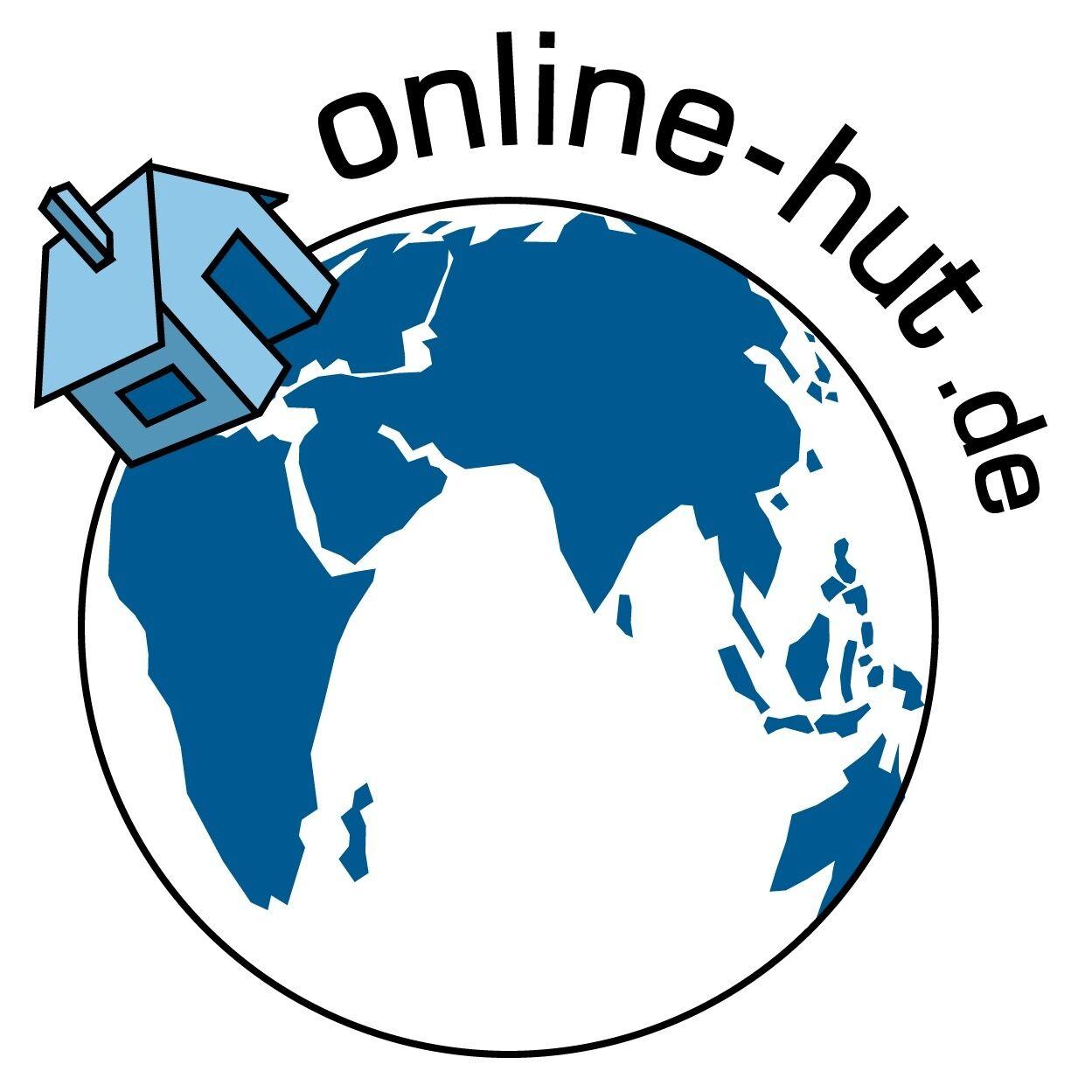 online-hut