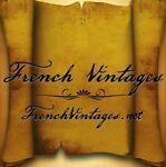 frenchvintages