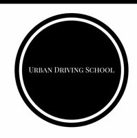 Urban Driving School~Class 5 Driving Lessons Offered!~
